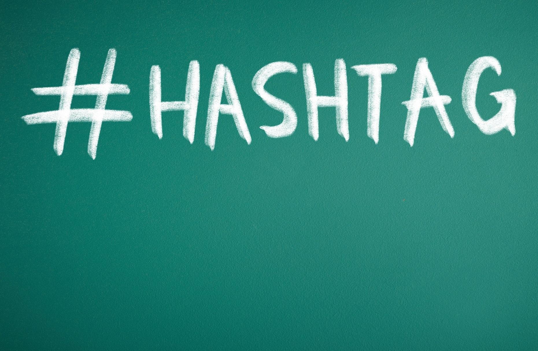 インスタハッシュタグ_hashtag