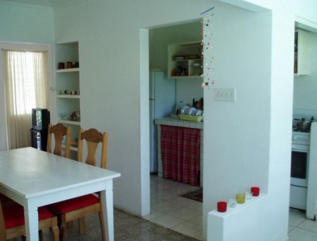 ゲストハウス_外国人と国際交流_安く宿泊できる