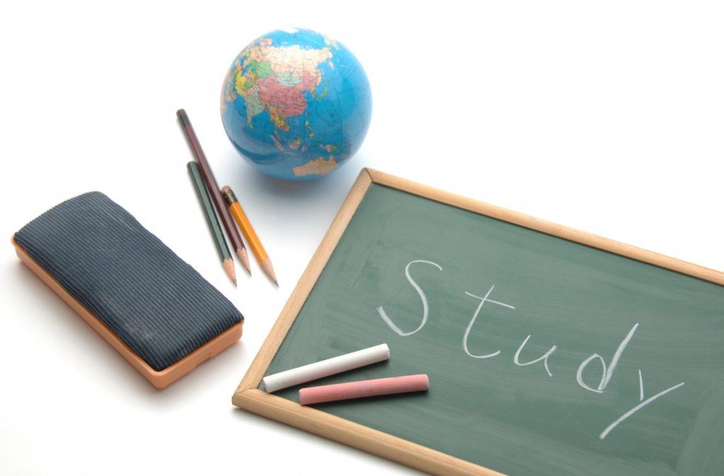 スマホで英語学習_勉強