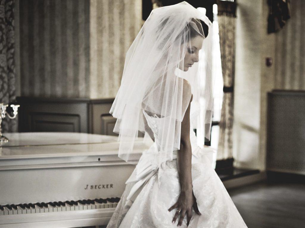ソロウエディング_solowedding_一人結婚式ソロウエディング_solowedding_一人結婚式