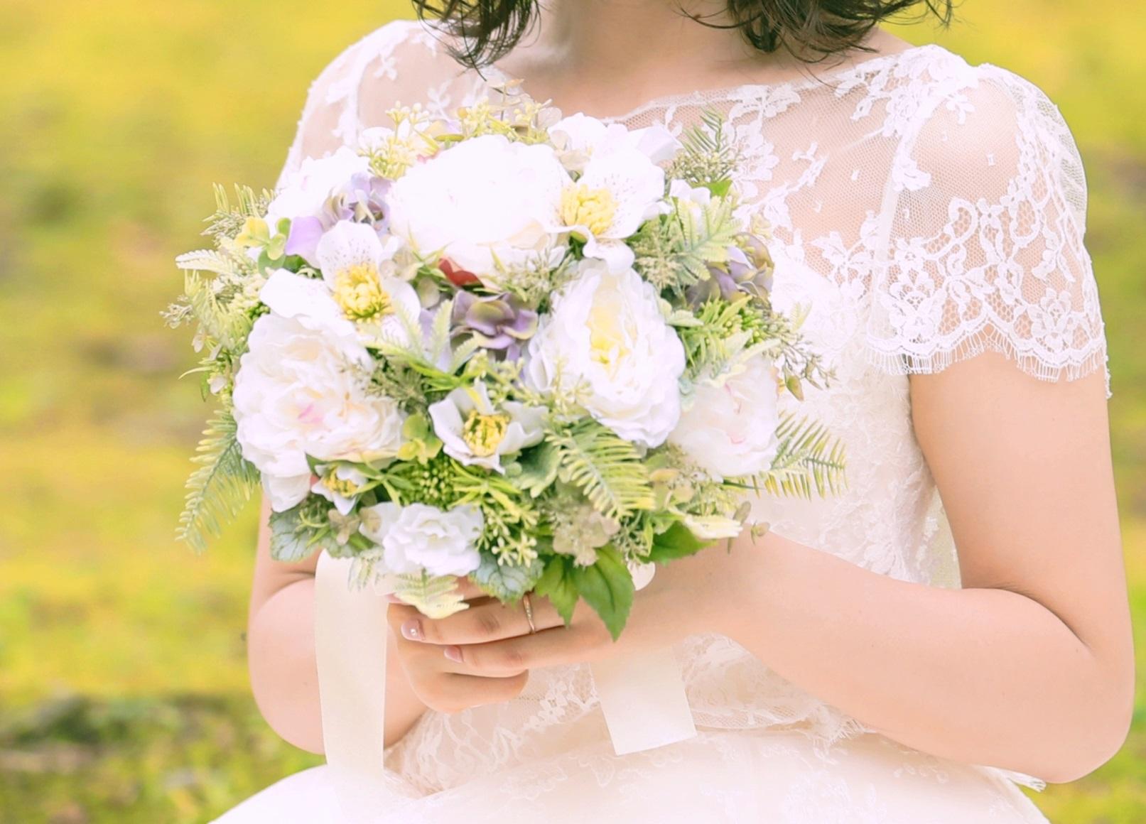 1人結婚式?!ソロウエディングができる東京のおすすめフォトスタジオ比較【結婚写真・フォトウェディング】