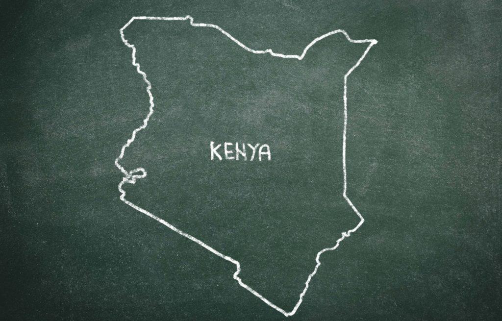世界の絶景ホテル_ケニア