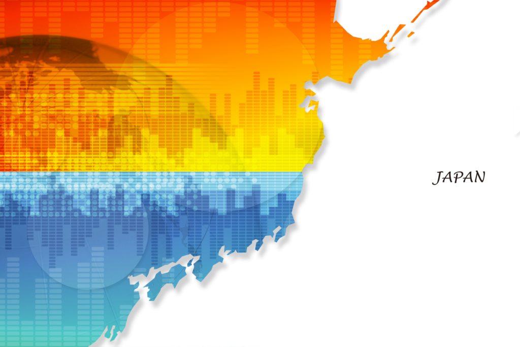 外国人が驚く日本のマナー_日本と海外の違い