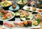 外国人ゲストが好きな日本の和食_王道