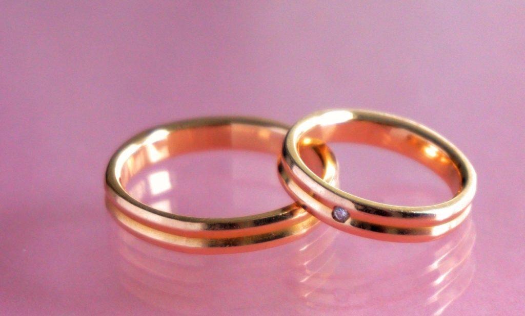 結婚指輪_贈る理由