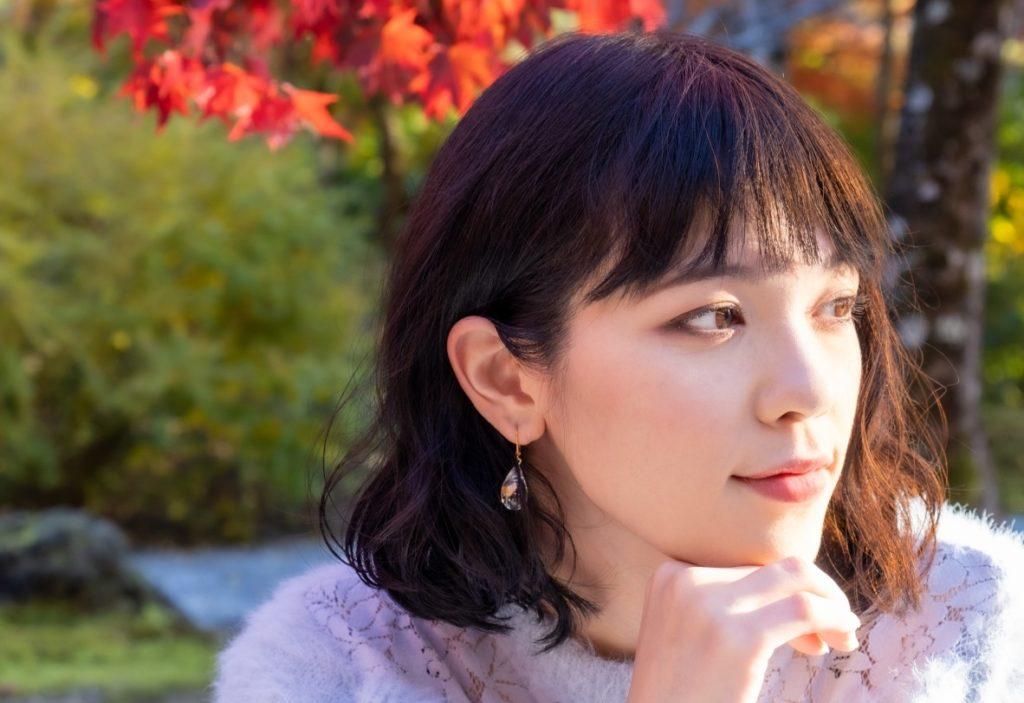 美人の条件は国別に異なる 世界の基準は日本と大きく異なる ナナイログラデーション Nanairo Gradation