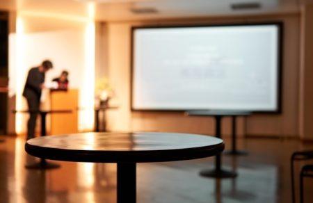レンタルスペース・貸し会議室の運営代行サービス業者比較_貸し会議室