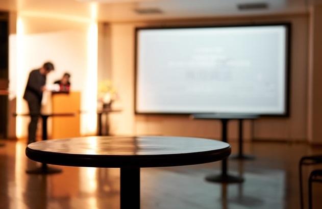 レンタルスペース・貸し会議室の運営代行サービス業者のおすすめ比較ランキング【空きスペース・遊休資産投資】