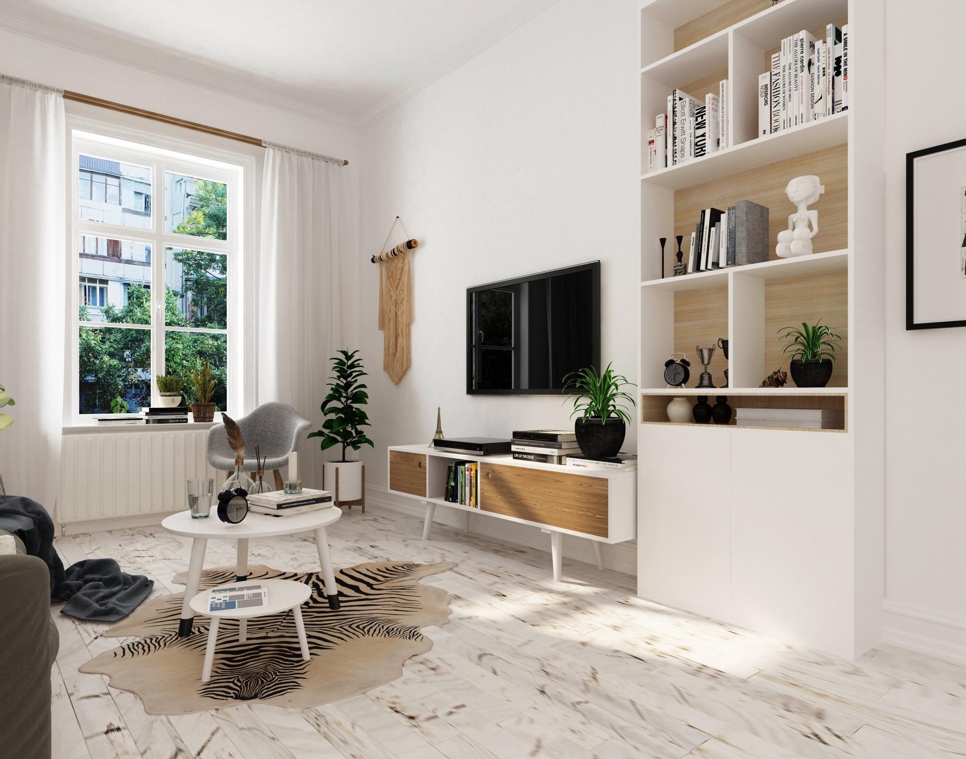 家具・家電・インテリアのおすすめレンタルサービスを比較【月額・サブスクリプション】