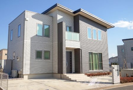 1000万円の家を建てる_ローコスト住宅_一戸建て
