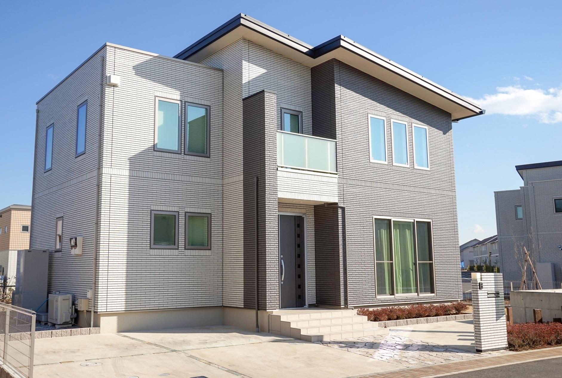 1000万円の家を建てる方法と裏技【格安!!激安で一千万円以下で建てられるローコスト注文住宅】