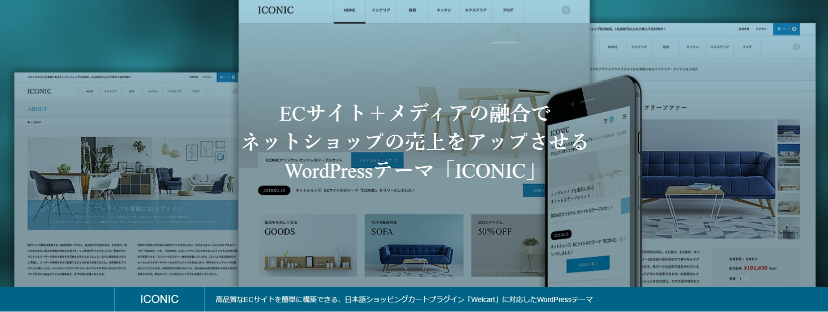 wordpress-theme-iconic-tcd062